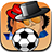 Captain Football Adventure 1.0 APK