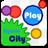 AgarioCity 3.0.0 APK