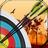 Archery Master 2 1.4 APK
