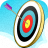 Archery Shooter and Bow Shooting 1.4