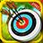 Arrow Master Archery Score 2016 1.0
