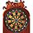 AG Avocado Guy Dart Game 1.0.4 APK
