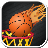 Basketball 1.4 APK