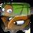 Battle Ants MMO 3.3 APK