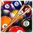Billiards Game 1.0.7