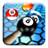 Billiards Master 1.0.0 APK