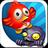 Birds VS Zombies 1.2.0