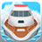Boat Rush 1.0.1