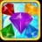 Diamond Fury icon
