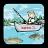 Eagle Nest Fishing icon