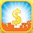 Easy St. Free icon