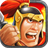 Empire defense2 1.6.3.0 APK
