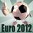 Euro 2012 Challenger icon