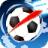 Football Ninja SwipeOut 1.0 APK