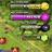 Clash of Clans Guide 1.0