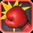 iPunch icon