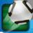 KickUp-Football Game 2.2