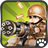 Little Commander 1.8.8 APK