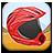 Moto X Adventure 1.0