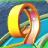 Mini Golf Ocean Adventure 1.20 APK