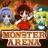 Monster Areana 1.0