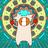 Koala Hero icon