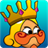 Clash King 2.2.0 APK