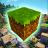 Paradise Craft: Mine Build 2.3 APK