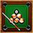8 Ball Pool beta 0.0.8 APK