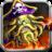 PirateZombieWars 4 APK