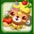 Pet Farm 1.0.0 APK