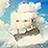Sailboat Docking icon