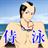 Samurai Swim 1.0.3 APK