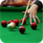 Snooker Pool 2016 1.6.1 APK