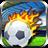 Soccer: Kicks Ball 1.0