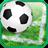 Soccer Club Logo icon