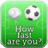 Football Speed Game icon