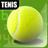 Tenis 1.9