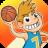 The Basketball Stars 1.0