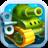 Tiny Defense 1.0.6 APK