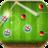 Tips Soccer Stars 1.0 APK