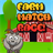 Farm Matcher 1.2 APK