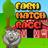 Farm Matcher 1.2