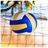 Volleyball Mobile Beach Game 1.1