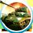 Tanks 1.1.25 APK