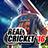 Real Cricket™ 16 2.5.5
