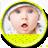 1000000 Cute Baby Names 6.0
