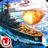Armada 2.6.7