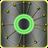 AA Pin Circle 1.0