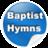 Afoset Baptist Hymnal icon
